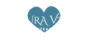 Pura Vida Holistic Therapies
