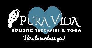 Pura Vida Holistic Therapies